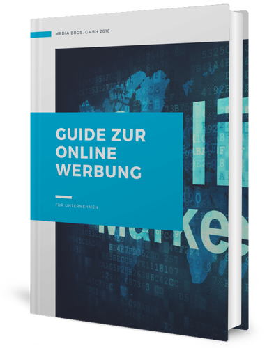 cover_eBook_OnlineWerbung.png