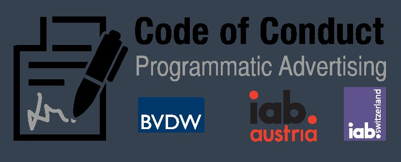 COC-Code of Conduct