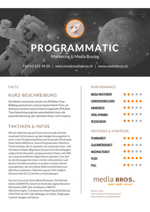 Cover_PROGRAMMATIC_Factsheet_2015