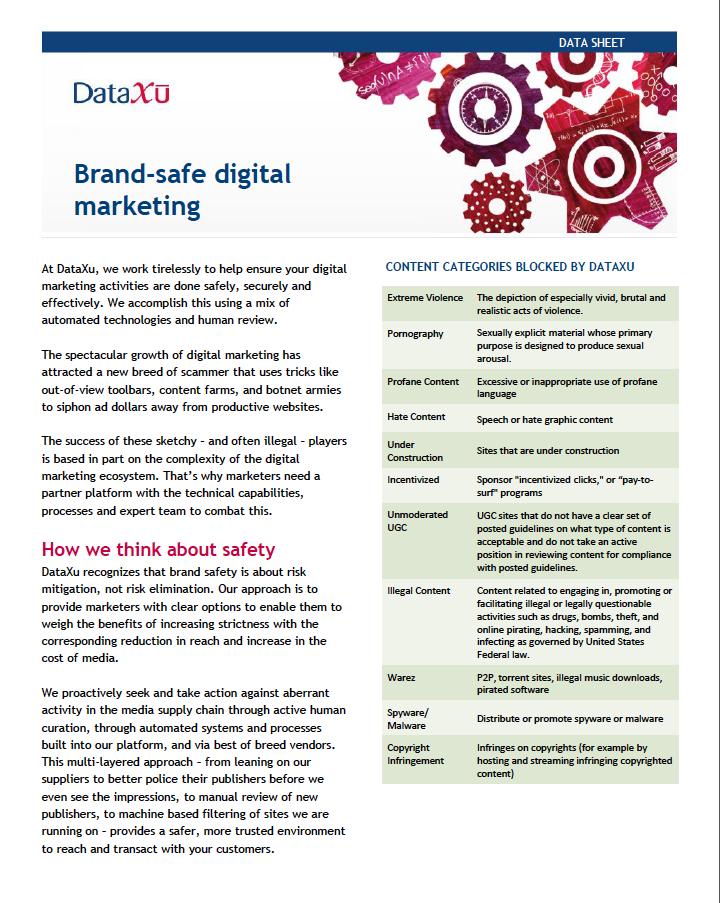 Brand_Safety_Programmatic_Marketing_Media_Buying_media_BROS_DataXU